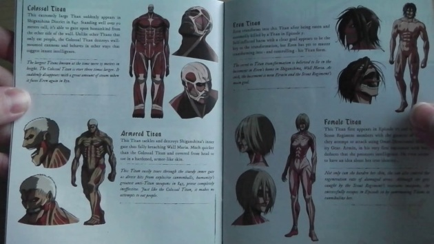 attack_on_titan_part2_bluray_unboxing_booklet