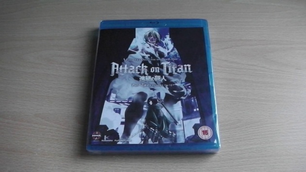 attack_on_titan_part2_bluray_unboxing_front