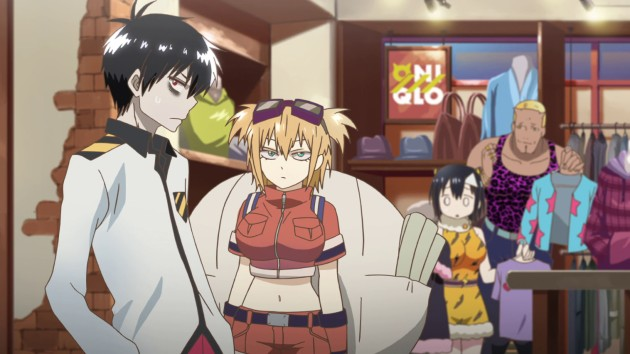 blood_lad_bluray_review_screenshot (11)