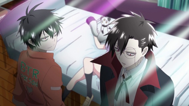 blood_lad_bluray_review_screenshot (2)