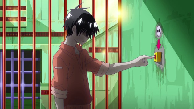 blood_lad_bluray_review_screenshot (9)