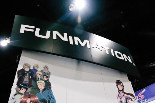 funimation-booth-sign