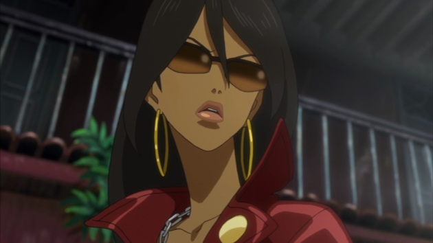 Michiko_and_Hatchin_Part1_DVD_Screenshot2