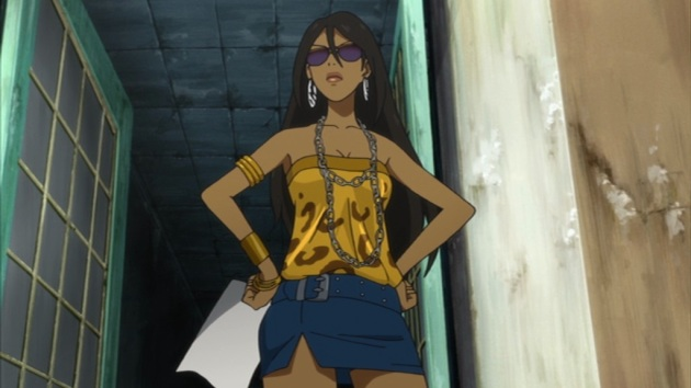 Michiko_and_Hatchin_Part1_DVD_Screenshot3