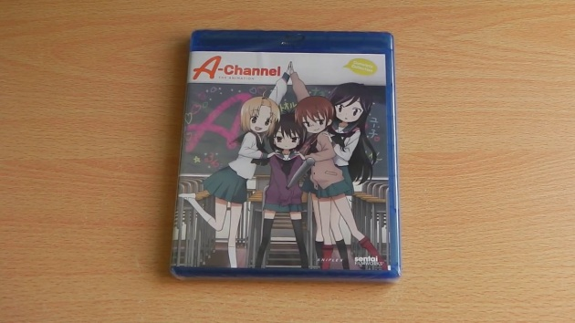 a_channel_bluray_unboxing_front