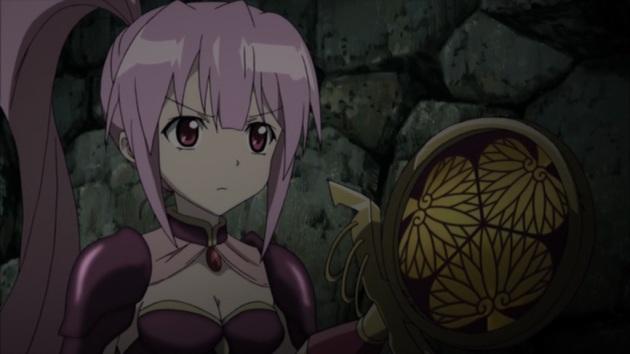 Battle_Girls_Time_Paradox_DVD_Screenshot5