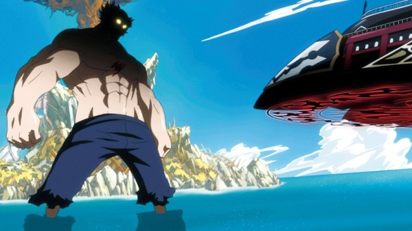 fairy_tail_part9_dvd_screenshot (3)