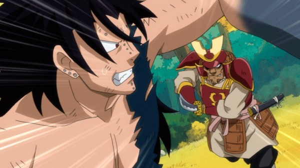 fairy_tail_part9_dvd_screenshot (4)