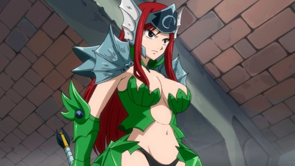 fairy_tail_part9_dvd_screenshot (6)
