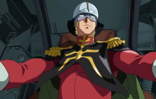 gundam_origin_anime_limited_trailer