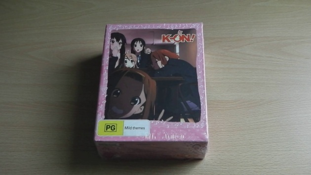 kon_volume1_australia_bluray_artbox