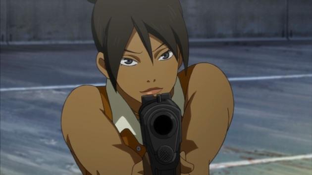 Michiko_Hatchin_Part2_DVD_Screenshot2