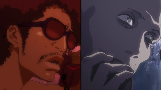 Michiko_Hatchin_Part2_DVD_Screenshot3