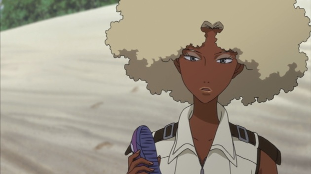 Michiko_Hatchin_Part2_DVD_Screenshot4