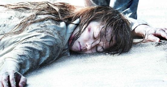 Rurouni Kenshin 3 promo image