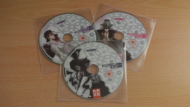 bleach_series_14_part2_discs_artwork