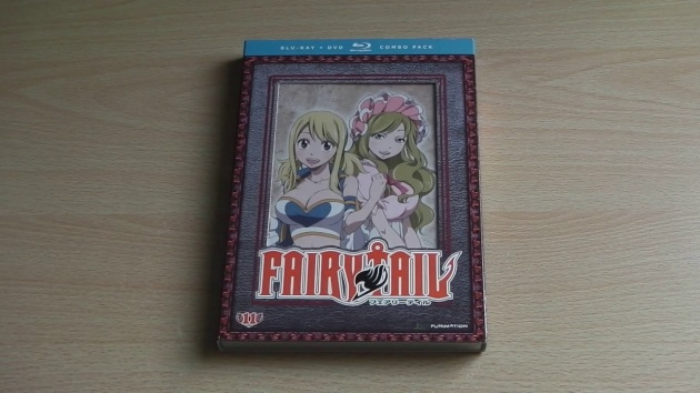 fairy_tail_part_11_unboxing_front