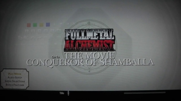 fullmetal_alchemist_movie_uk_disc_hidden_features2