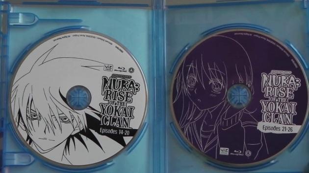 nura_rise_yokai_clan_unboxing_set2_discsjpg