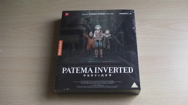 patema_inverted_ultimate_edition_front