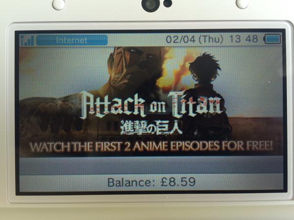 attack_on_titan_3ds_anime_streaming