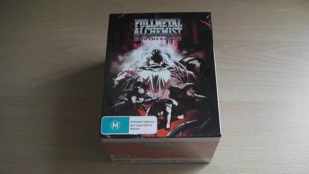 fullmetal_alchemist_brotherhood_ova_artbox_front_unboxing