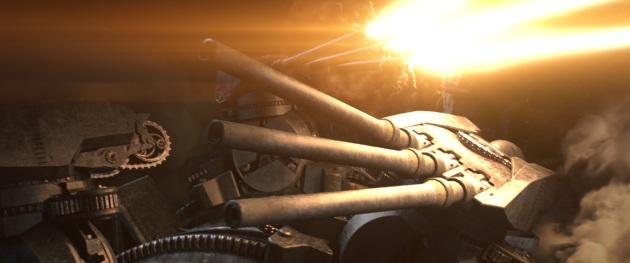 harlock_space_pirate_screenshot1