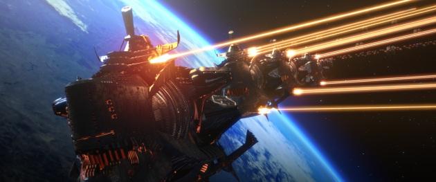 harlock_space_pirate_screenshot2