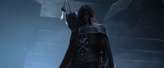 harlock_space_pirate_screenshot4