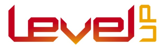 level_up_2015_logo