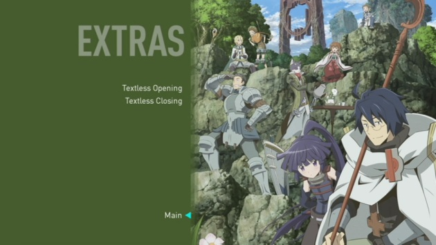 log_horizon_part1_dvd_extras