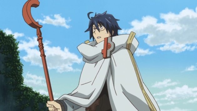 Log_Horizon_Part1_DVD_Screenshot1