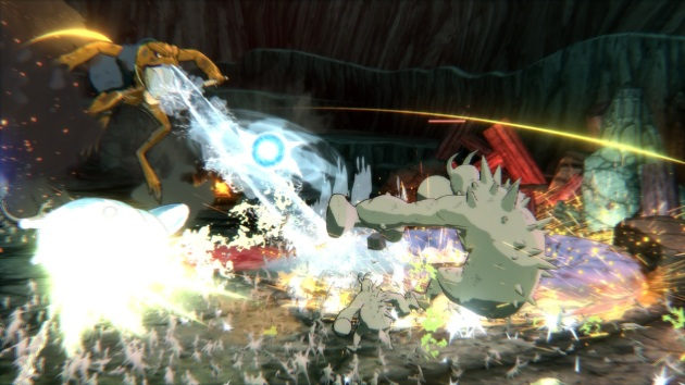 Naruto_Shippuden_Storm4_Screenshot2