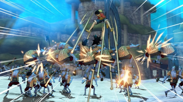 One_Piece_Pirate_Warriors3_Screenshot1