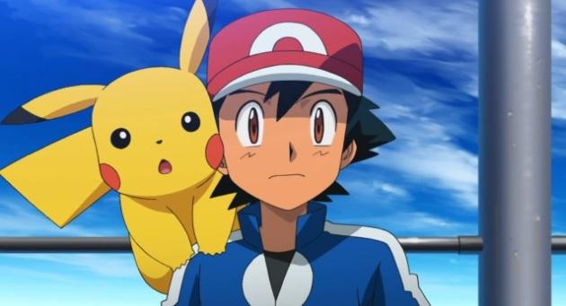 pokemon_movie_hoopa_trailer