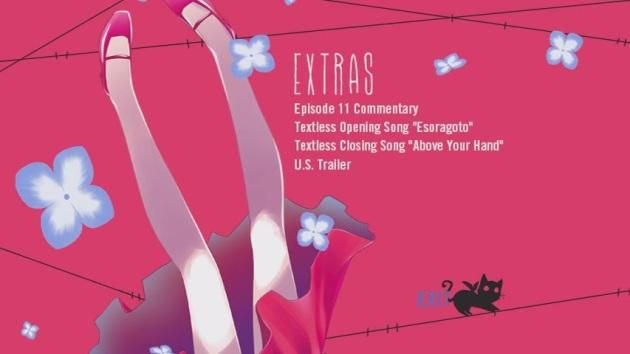 Sankarea_DVD_Extras_Screenshot