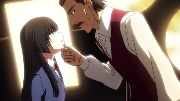 Sankarea_DVD_Screenshot3