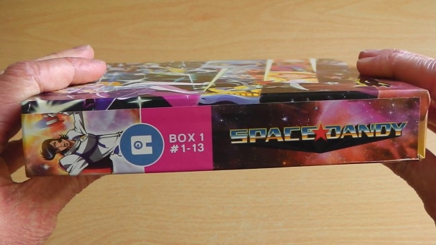Space_Dandy_Season1_Collectors_Unboxing_Side