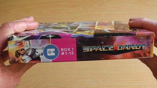 Space_Dandy_Season1_Collectors_Unboxing_Side