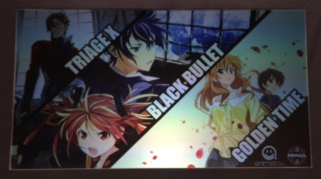 black_bullet_golden_time_news_mcm_may_2015_animatsu
