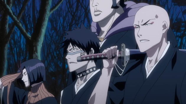 bleach_series15_part1_screenshot (1)
