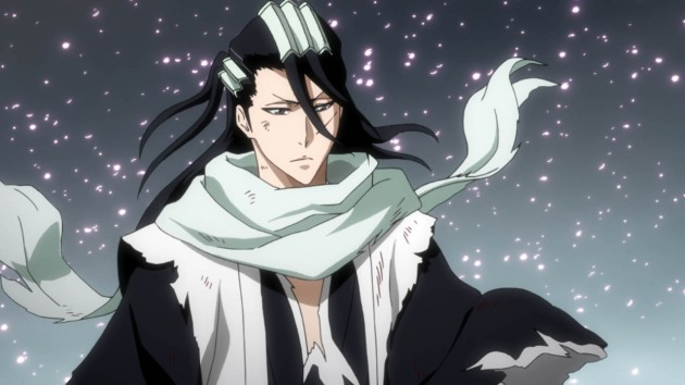 bleach_series15_part1_screenshot (2)