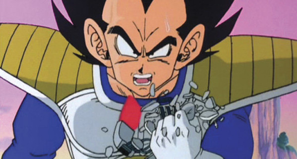dragonball_z_kai_cropped
