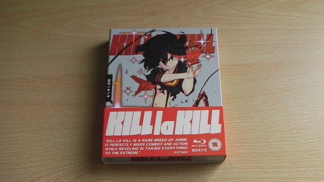 Kill_La_Kill_Part1_Collectors_Unboxing_Front