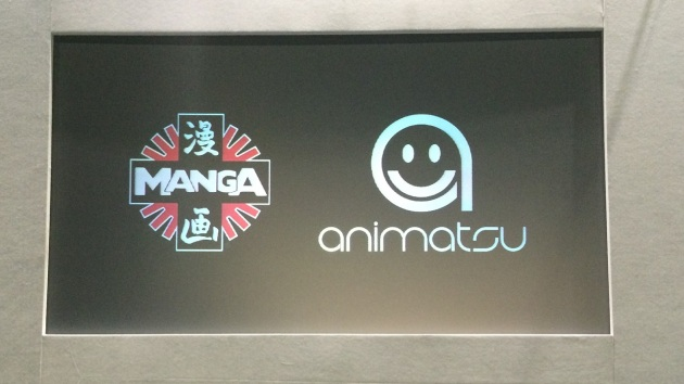 manga_animatsu_panel_mcm_may_2015_london