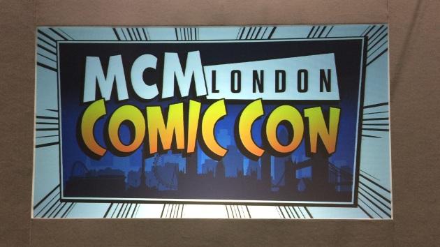 mcm_london_comic_con_may2015_panel