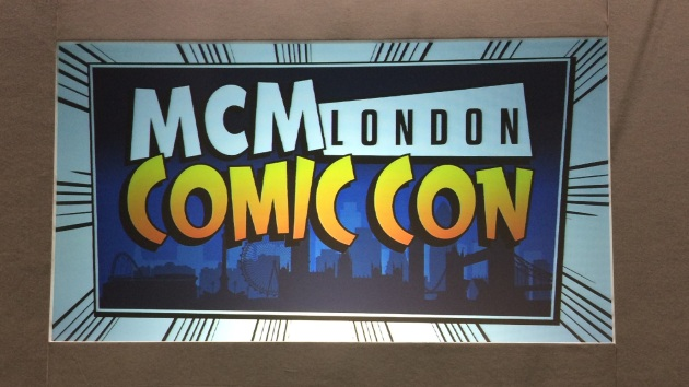 mcm_london_comic_con_may2015_panel