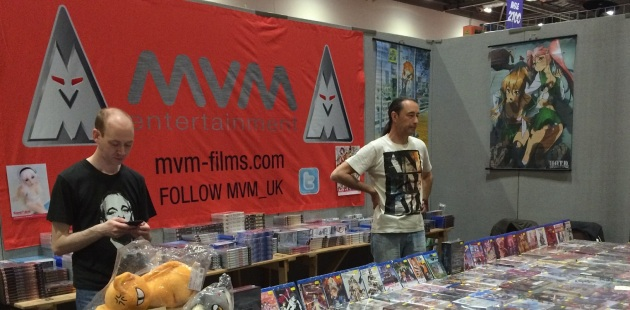 mvm_london_mcm_may_2015_booth