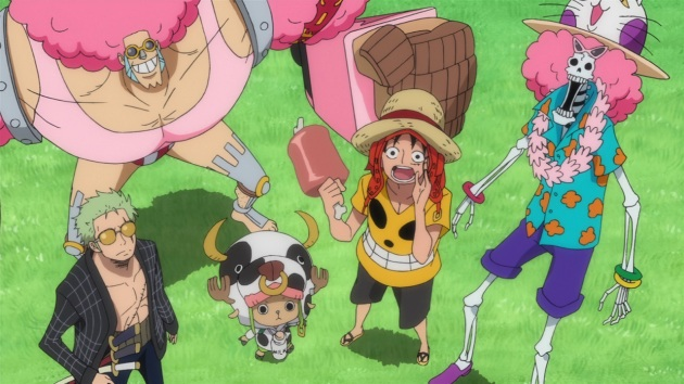 one_piece_film_z_screenshot (8)