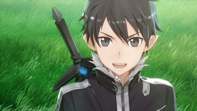 sword_art_online_lost_song_kirito